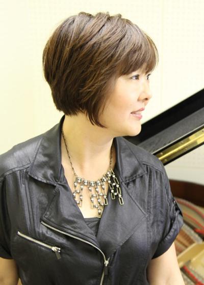 Hiromi Ohmori